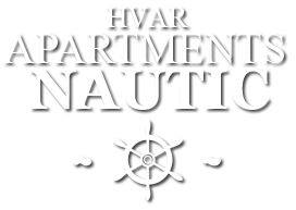 Apartmani Nautic